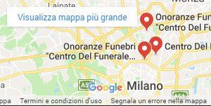 agenzia funebre milano lombardia