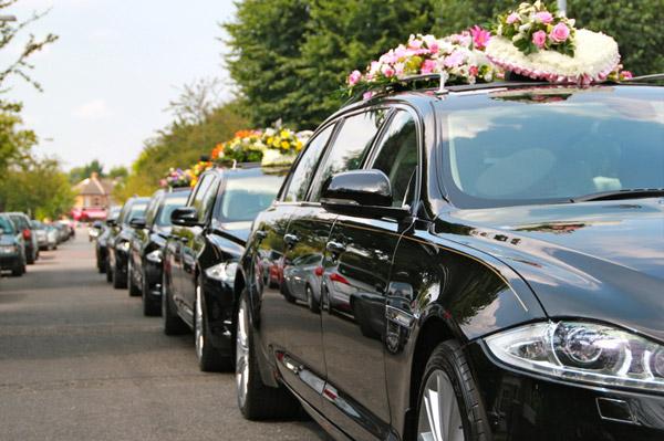 Costo Funerale Milano
