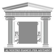 Onoranze Funebri Cusano Milanino